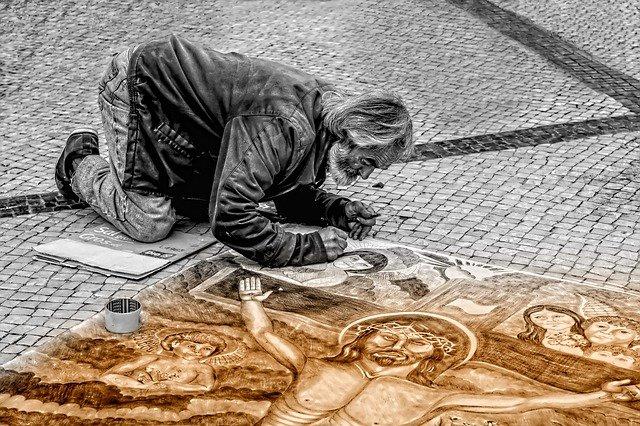 Les types de formations à suivre pour faire carrière dans l'art