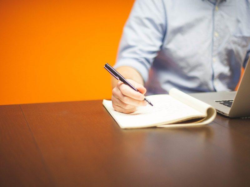 Ce qu'il faut savoir sur la responsabilité sociétale d'entreprise